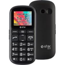 eSTAR S17 mobiltelefon