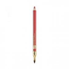 Estee Lauder Double Wear Stay in Place Eye Pencil 01 Onyx szemceruza, 1.2 g (27131669029) szemceruza