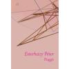 Esterházy Péter ESTERHÁZY PÉTER - FÜGGÕ
