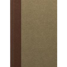 ESV Study Bible idegen nyelvű könyv