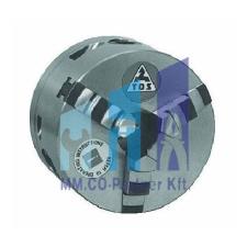 Esztergatokmány, öntvényházas DIN 6350 d 200/3-2M1 TOS 243801 IUS Standard fogó
