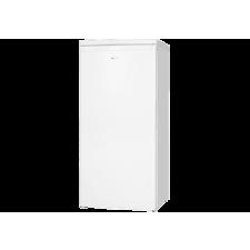 ETA 2366 90000F hűtőgép, hűtőszekrény