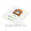 ETA 960068010 E-bag HYGENIC porzsák