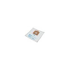 ETA 960068020 ANTIBACTERIAL porzsák porzsák