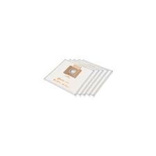 ETA 960068021 porzsák porzsák