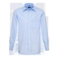 eterna világoskék ing