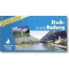Etsch-Radweg - Esterbauer
