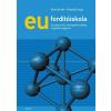 EU Eu fordítóiskola - új! 3. kiad. 2014