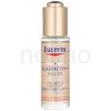 Eucerin Elasticity+Filler olajos szérum az arcbőr rugalmasságának és ellenállóképességének helyreállítására