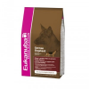 Eukanuba Adult German Shepherd CKN 2,5 kg