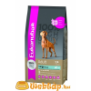 Eukanuba Adult rich in Lamb & Rice, Large Breeds 12 kg
