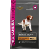 Eukanuba Adult Small and Medium Breed Lamb and Rice 2,5 kg