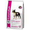 Eukanuba Daily Care Adult Sensitive Digestion 2,5 kg