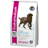 Eukanuba Daily Care Adult Sensitive Joints 12,5 kg