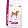 Eukanuba Daily Care Sensitive Digestion (2 x 12.5 kg) 25kg