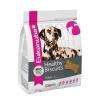 Eukanuba Healthy Extras Biscuit Adult 200 gr