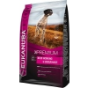 Eukanuba Performance Working and Endurance 30 kg 2x15kg