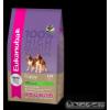 Eukanuba Puppy Lamb&Rice All Breeds
