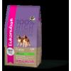 Eukanuba Puppy Rich in Lamb & Rice All Breed 12 kg