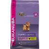 Eukanuba Puppy Smalll Breed 7,5 kg