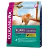 Eukanuba Puppy Toy Breed 800g