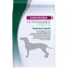 Eukanuba Restricted Calories száraz gyógytáp kutyáknak 12kg