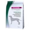 Eukanuba Veterinary Diet 12kg Eukanuba VD Restricted Calorie száraz kutyatáp
