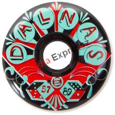 Eulogy Jeff Dalnas - Vintage Pro 57mm/89A 4 db görkorcsolya
