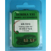 Eureka XXL Towing cable for IS-2/3 Tanks