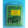 Eureka XXL Towing cable for Sd.Kfz.173 Jagdpanther SPG