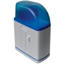 Euro-Clear BlueSoft ECO K20/VB34 Vízlágyító beépített by-passal hűtés, fűtés szerelvény