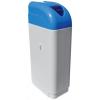 Euro-Clear BlueSoft-K120-VR1 Vízlágyító beépített by-passal
