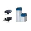 Euro-Clear BlueSoft-K120-VR34 Vízlágyító beépített by-passal