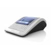 EURO FLEXY-150 online pénztárgép