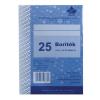 Euro LC/6 öntapadó borítékcsomag, 25db/csom (kicsi)