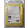 EURO-VET Kft. Apimix cukorlepény 1 kg