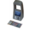 EuroCash EC-6000 infrakamerás diszkrét bankjegyvizsgáló, pénzvizsgáló gép