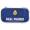 Eurocom Real Madrid: bedobós tolltartó