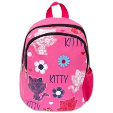 Eurocom Street: Kitty ovis hátizsák