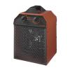 Eurom hősugárzó ventilátoros 1500/3000 W EK DELTA 3000
