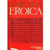 Európa Erotica