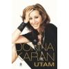 Európa Kiadó Donna Karan-Utam (Új példány, megvásárolható, de nem kölcsönözhető!)