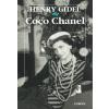 Európa Könyvkiadó Coco Chanel