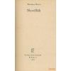 Európa Könyvkiadó Novellák (1966)