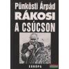 Európa Könyvkiadó Rákosi a csúcson