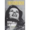 Európa Oona és Salinger - Frederic Beigbeder