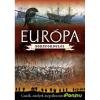 Európa sorsfordulói