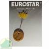Eurostar BIZTONSÁGI ZSINÓR STOPPER B-M méret