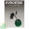 Eurostar BIZTONSÁGI ZSINÓR STOPPER C-XS méret