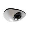 "EuroVideo EVC-CH-FL2MA 1/3"" Pana. CMOS dome HD-SDI kam. F-HD, 2,8mm, OSD, 12VDC"